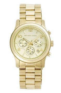 michael kors horloge dames - Google zoeken