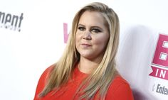 Amy Schumer set for title role in Barbie movie