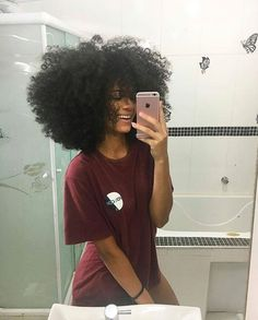 curlyhairbeautiful