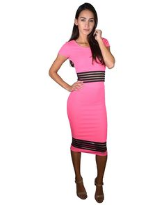 Pair of Top and Skirt with Stripped Transparent Panel Is Just $9.99 #affordable plus size clothing, #buy cheap clothes online, #buy clothes online, #buy clothes online, #cheapclothes, #cheap clothes for women, #cheap clothes online, #cheap clothing, #cheap clothing online, #cheap clothing sites, #cheap clothing stores, #cheap clothing stores online, #cheap clothing websites, #cheap fashion clothes, #cheap fashionable clothes, #cheap junior clothing, #cheap online clothing stores, #cheap…
