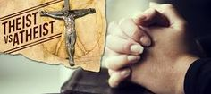 Image result for is religion good or bad Religion, Image, Religious Education, Faith