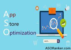 App Store Optimization Services --- ASORanker (asoranker) on