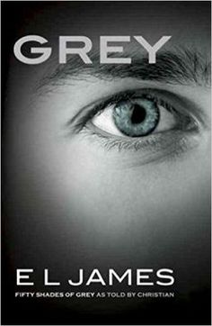 Download Grey: Fifty Shades of Grey as Told by Christian (Fifty Shades of Grey Series) Kindle , Audible, Ebook, PDF, Android. CLICK HERE >> http://ebookseeker.com/grey-fifty-shades-of-grey-as-told-by-christian-fifty-shades-of-grey-series-ebook/