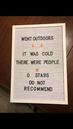 28 Trendy Ideas For Quotes Christmas Humor Life Word Board, Quote Board, Message Board, Felt Letter Board, Felt Letters, Sign Quotes, Me Quotes, Funny Quotes, Humor Quotes
