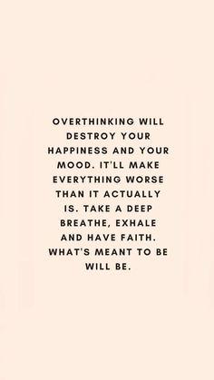Motivacional Quotes, Mood Quotes, True Quotes, Positive Quotes, Best Quotes, Quotes Motivation, Faith Quotes, Positive Life, Spiritual Motivational Quotes