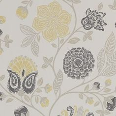 Browse our wide variety of wallpaper by brand, style, pattern or colour to find the perfect new design for your home. Australia's first choice for wallpaper online. Painting Wallpaper, Of Wallpaper, Designer Wallpaper, Pattern Wallpaper, Flower Wallpaper, Harlequin Wallpaper, Design Exterior, Decoration Originale, Curtain Patterns