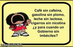 Mafalda Quotes, Life Rules, Humor Grafico, Pregnancy Tips, Good Advice, Good Vibes, Woman Quotes, Inspire Me, Slogan