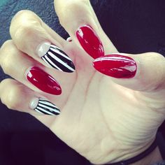 red beetle juice claws