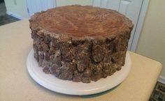 Подарил торт своей бывшей….СвежачОК ☺   СвежачОК ☺