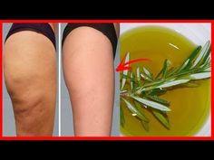 Esto NO es una BROMA! Elimina Manchas Negras de la AXILA en 15 Minutos Con Este Remedio Natural - YouTube