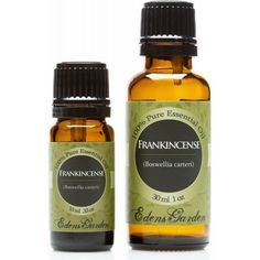 The therapeutic properties of Frankincense include use as an antiseptic, astringent, carminative, digestive, diuretic, sedative, tonic and expectorant.