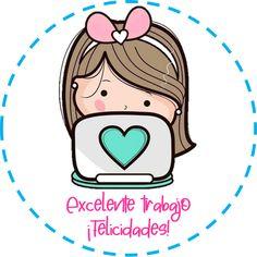 School Frame, Teacher Stickers, Teacher Boards, Stickers Online, Digital Stamps, Planner Stickers, Doodles, Clip Art, Classroom