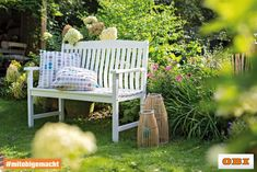 Outdoorküche Garten Obi : Besten obi outdoor möbel bilder auf in