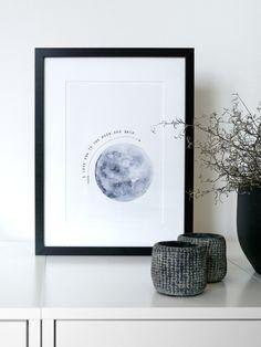 alte kommoden aufm beln mit creatisto mx living dekoration pinterest ikea. Black Bedroom Furniture Sets. Home Design Ideas