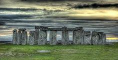 stonedge