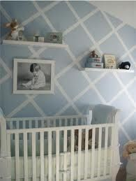 decoração quarto bebe menino - Pesquisa Google