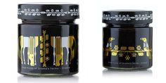 Kalifyton — The Dieline   Packaging & Branding Design & Innovation News