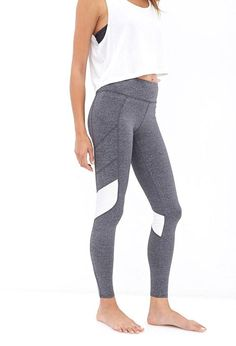 Yoga Leggings ♡ Work  Yoga Leggings ♡ Workout Clothing   Yoga Tops   Sports Bra   Yoga Pants   Motivation is here!   Fitness Apparel   Express Workout Clothes for Women    #fitness   #express   #yogaclothing   #exercise   #yoga .  #yogaapparel   #fitness   #diet   #fit   #leggings   #abs   #workout   #weight    SHOP @  FitnessApparelExp...