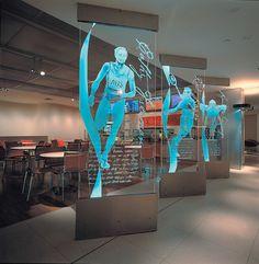 Gallery | Richard Earngey & Associates - Part 7