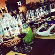 Saturday is a good day to drink wine!  #gambinowinery #gambinowine #wineday #sicilywine #sicilylovers thisismybeautifullife  I need come back there urgently!!! #vino #wine #etna #winelover #instasicily #igsicilia #vineyard #sicily #winery #vigneto #winerytour #gambinovini #winetasting #winetourism #vinery #cellar #grapewines #whatsicilyis #igcatania #igsicilia #igsicilia #winemakers #ilovewine #wineoclock #grapevines  Saturday is a good day to drink wine!  gambinowinery gambinowine wineday…