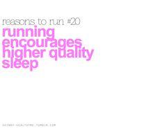 nutrifitblr:  reasons to run #20
