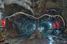 photo mta-tunnel-1_zpsff1087a7.jpg