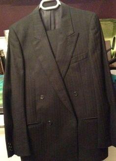 77a5de9ce9 19 meilleures images du tableau vinted   Man fashion, Jacket et Conkers