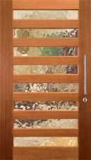 Hume newington reno stuff pinterest products for 1200mm front door
