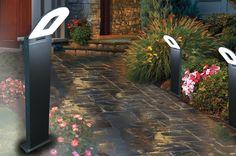 the 8 best vrtna rasvjeta garden lighting images on pinterest