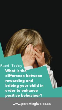 """""I honestly think using rewards to change or enhance behaviours in children is an excellent and positive tool. We often fall into the habit of focussing only on the misbehaviours of our children, and then punishing them for that; either by taking away privileges, spanking, yelling, threatening and the problem here is that this negative focus on the child, very seldom has a long term effect in changing the behaviour. """
