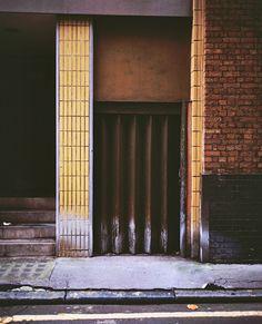 jamesmckinnon:  untitled on Flickr.