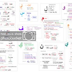 Letter N Words, Learning Arabic, Privacy Policy, Cool Websites, Lettering, Grammar, Islam, Arabic Language, Drawing Letters