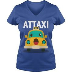 Attaxi Attack Taxi Funny Pun #gift #ideas #Popular #Everything #Videos #Shop #Animals #pets #Architecture #Art #Cars #motorcycles #Celebrities #DIY #crafts #Design #Education #Entertainment #Food #drink #Gardening #Geek #Hair #beauty #Health #fitness #History #Holidays #events #Home decor #Humor #Illustrations #posters #Kids #parenting #Men #Outdoors #Photography #Products #Quotes #Science #nature #Sports #Tattoos #Technology #Travel #Weddings #Women