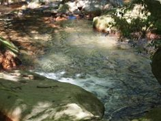 Tonosumi Waterfall