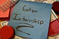 Хотите получить ценный опыт и яркие впечатления? Читайте нашу инструкцию по поиску стажировки в Америке.