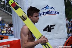 Andreas Wellinger, Ski Jumping, Volleyball, Skiing, Germany, Sports, Jumpers, Men, Crushes