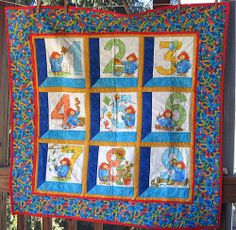 1000 Images About Quilts Attic Windows On Pinterest