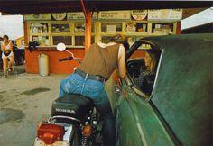 pure life.  http://www.motosikletaksesuarlari.com