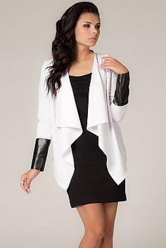 http://www.eushoppy.fi/jacket-model-30116-tessita.html