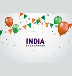 SHARE Independence Day Greeting Cards, Happy Independence Day India, Independence Day Drawing, Indian Flag, Flag Vector, Vector Free, Web Design, Design Web, Website Designs