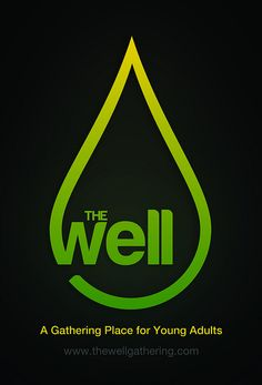 LINES/SHAPES: I like how the 'w' turns into a teardrop. I also like the color scheme, and how it gets lighter s you go up, instead of getting lighter as the line goes. The design is very eyecatching.nice idea to incorporate? Wm Logo, Typo Logo, Typography, Lettering, Txu Energy, Future Logo, Candle Logo, Word F, Church Logo