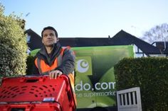Ocado to recruit 1,800 permanent staff - http://www.logistik-express.com/ocado-to-recruit-1800-permanent-staff/