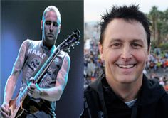 Mike McCready ~ Born Michael David McCready April 5, 1966 (age 48) in Pensacola, Florida, US. American musician who serves as the lead guitarist for the American rock band Pearl Jam. Along with Jeff Ament, Stone Gossard and Eddie Vedder, he is one of the founding members of Pearl Jam. Black ~ Pearl Jam  PLAY >>> www.youtube.com/watch?v=5ZH2it92ZmA