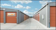 Find out ways to Optimize your Self-Storage Unit? Cubeit.co.nz book storage units in various sizes from multiple self storage Tauranga #SelfStorageTauranga, #selfstorageintauranga, #Cubeit Self Storage Units, Book Storage, Take Apart, Create Space, Kitchen Items, Cool Tools, Household Items, Space Saving, In The Heights