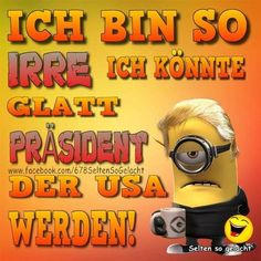 Happy Minions, My Minion, Tabu, Minions Quotes, Funny Pictures, Smileys, Comic, Profile, Funny Humor