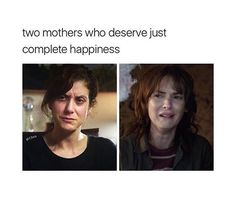 Trueee | will, stranger things and 13 reasons why