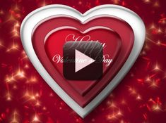 happy valentines day wallpaper, happy valentines day wallpaper hdshare \u0026 download valentines day videos for free