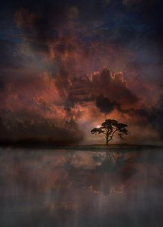 crescentmoon06:    REFLECTIONS ON TURNER 4 by *TADBEER