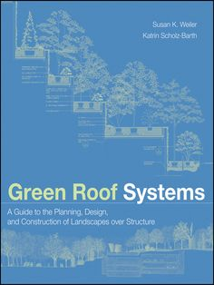 Books that will help you to optimize the value of your roof - Boeken die helpen om de maximale waarde uit je dak te halen