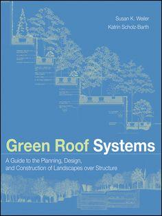 Books that will help you to optimize the value of your roof - Boeken die helpen om de maximale waarde uit je dak te halen